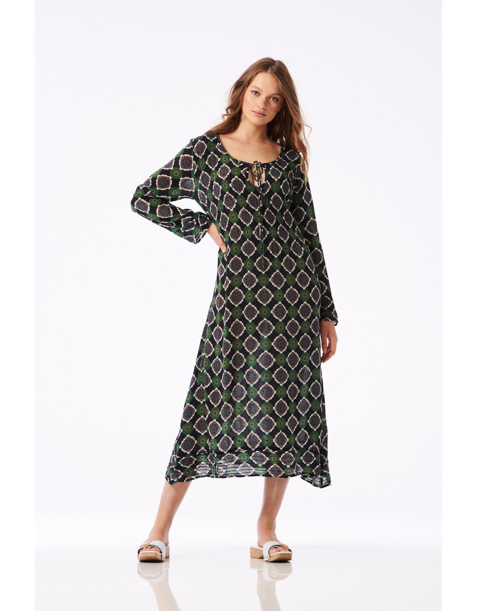ONESEASON MARILYN DRESS PORTUGAL