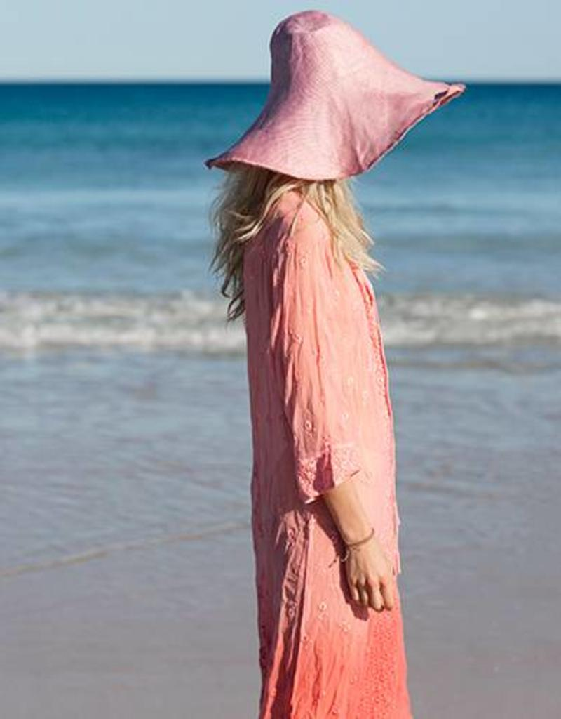 SALE - ONESEASON SERENA DRESS
