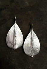 EWA ABELAM EARRINGS