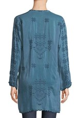 SALE - JOHNNY WAS XANDRE TUNIC