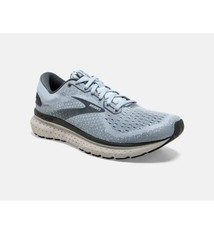 BROOKS RUNNING BROOKS GLYCERIN 18 WOMEN'S 120317
