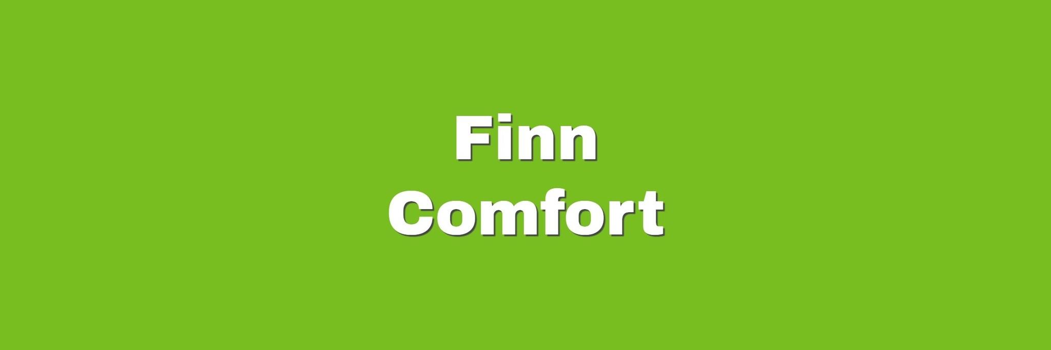 Finn Comfort Shoes & Sandals
