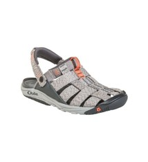 OBOZ OBOZ WOMEN'S CAMPSTER
