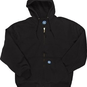 KEY INDUSTRIES KEY HW THERMAL LINED SWEATSHIRT 840.07