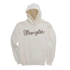 Wrangler WRANGLER LOGO SWEATSHIRT LWK438T