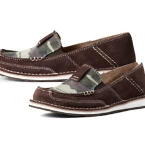 Ariat Boots ARIAT CRUISER 10029749