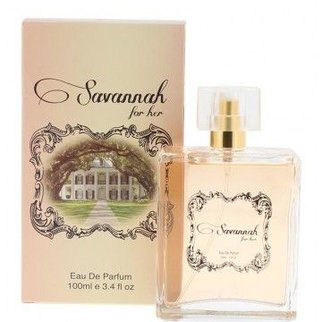 SAVANNAH FOR HER 20014
