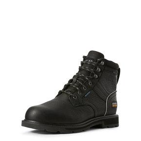 Ariat Boots ARIAT GROUNDBREAKER 10026149 x