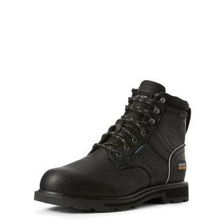 Ariat Boots ARIAT GROUNDBREAKER 10026149
