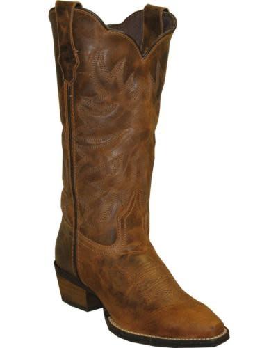ABILENE BOOTS Abilene 5151
