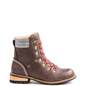 KODIAK-TERRA GROUP KODIAK SURREY II BOOT 722260DW