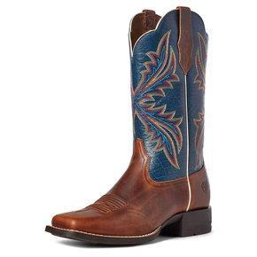 Ariat Boots ARIAT WEST BOUND 10035986
