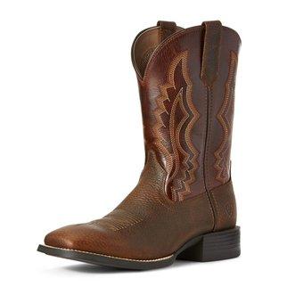 Ariat Boots ARIAT SPORT RIGGIN 10027208