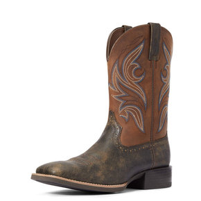 Ariat Boots ARIAT SPORT KNOCKOUT 10033982