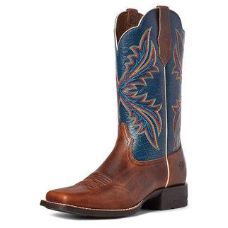 Ariat Boots ARIAT SPORT COOL VENTTEK 10035928
