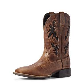 Ariat Boots ARIAT SPORT COOL VENTTEK 10031446