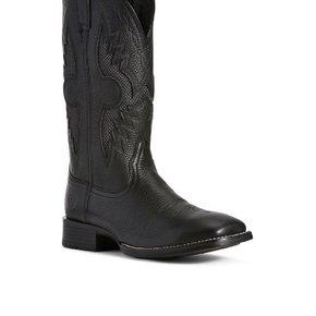 Ariat Boots ARIAT SOLADO VENTTEK 10027203
