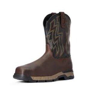 Ariat Boots ARIAT REBAR FLEX H2O COMP TOE 10034157