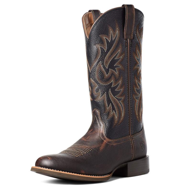 Ariat Boots ARIAT SPORT DOOLIN 10035894
