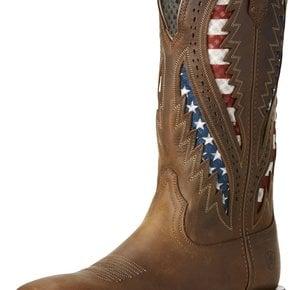 Ariat Boots ARIAT QUICKDRAW VENTTEK 10027165