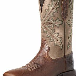 Ariat Boots ARIAT QUALIFIER 10035901