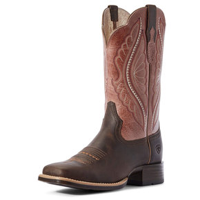 Ariat Boots ARIAT PRIME TIME 10031647 x