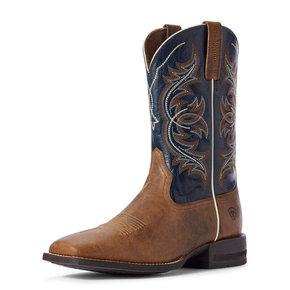 Ariat Boots ARIAT HOLDER 10031439