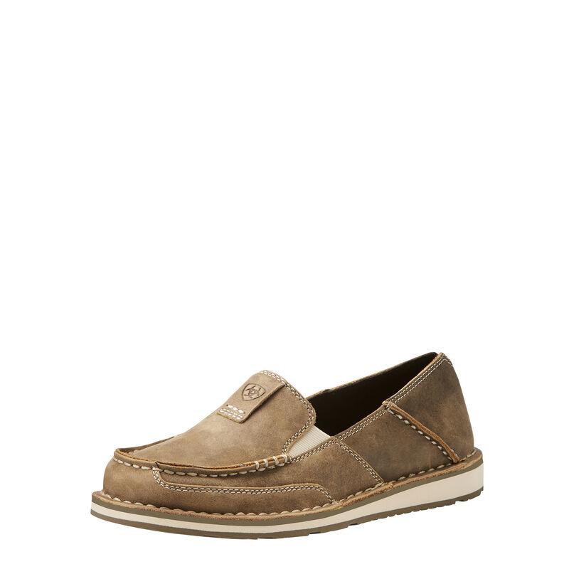 Ariat Boots ARIAT CRUISER 10023008