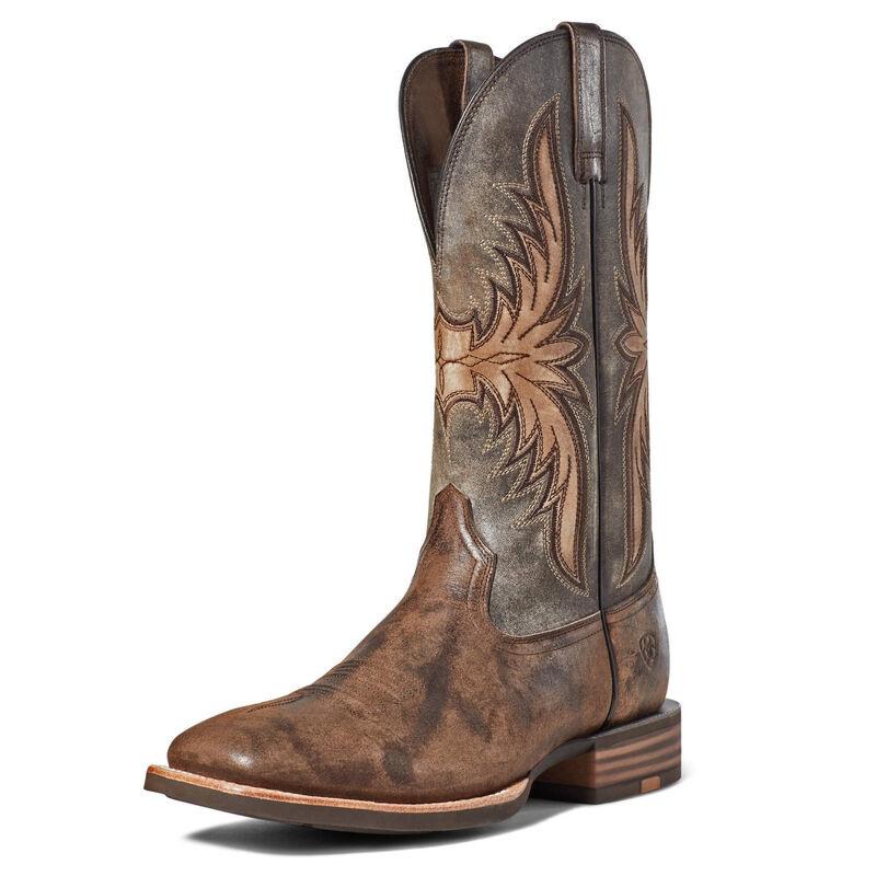 Ariat Boots ARIAT CROSSWIRE 10035918 x