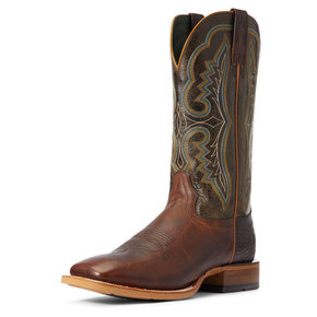 Ariat Boots ARIAT CHARTBUSTER 10034074 x