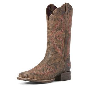 Ariat Boots ARIAT SANTA FE 10027393 X