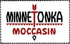 Minnetonka Moccasins