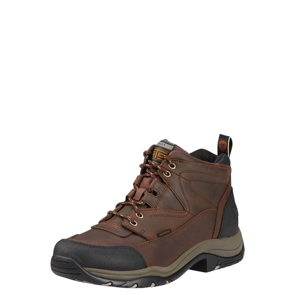 Ariat Boots ARIAT 10002183