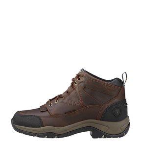 Ariat Boots ARIAT 10004134
