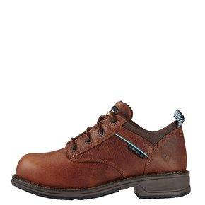 Ariat Boots ARIAT 10020099