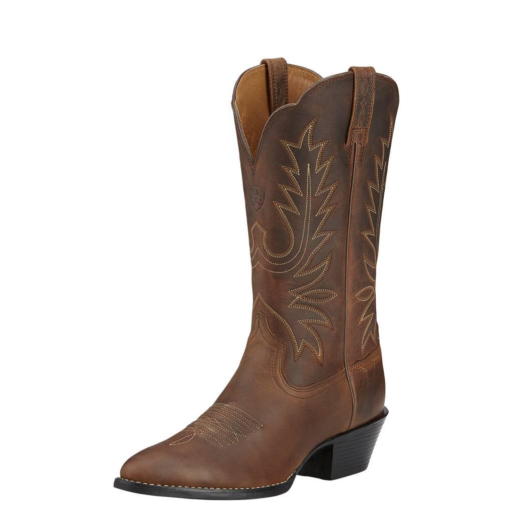 Ariat Boots ARIAT 10001021