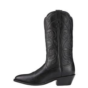 Ariat Boots ARIAT 10001037