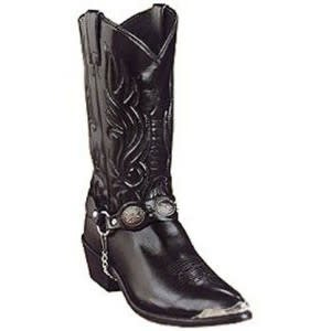ABILENE BOOTS Abilene 3033