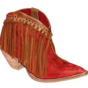 ABILENE BOOTS Abilene 5078X