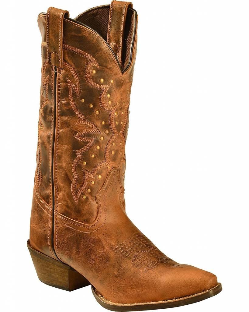 ABILENE BOOTS Abilene 5029
