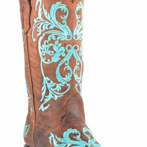 CORRAL BOOTS CORRAL R1193