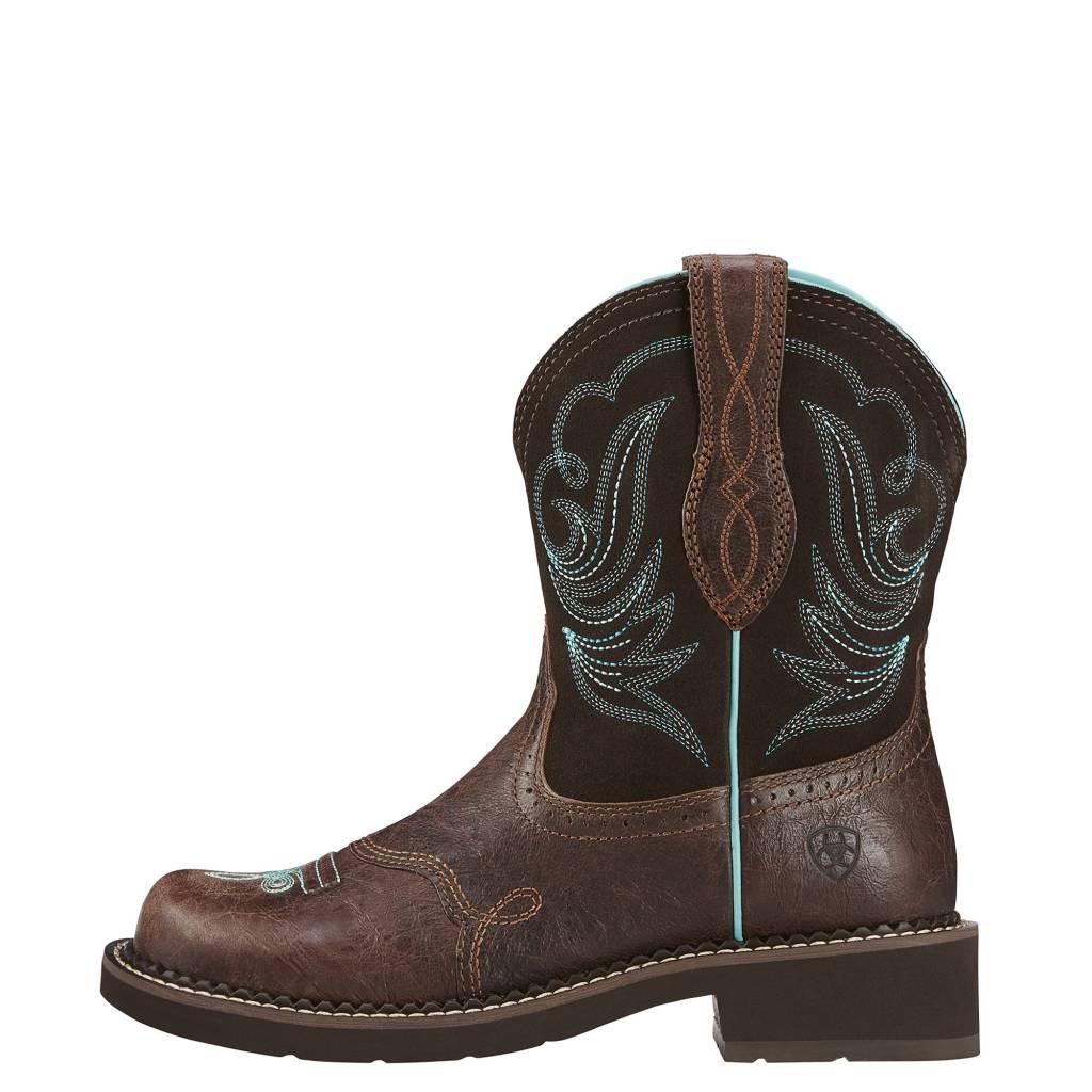 Ariat Boots ARIAT 10016238