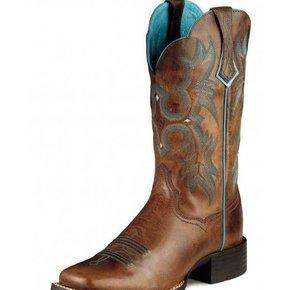 Ariat Boots ARIAT 10008017