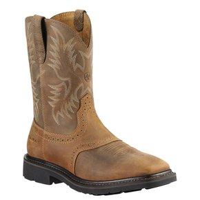 Ariat Boots ARIAT 10010134