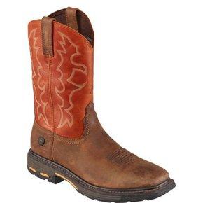 Ariat Boots ARIAT 10005888