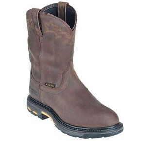 Ariat Boots ARIAT 10001200