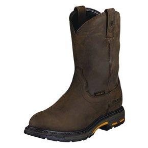 Ariat Boots ARIAT 10001198