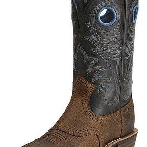 Ariat Boots ARIAT 10014024
