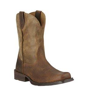 Ariat Boots ARIAT 10002317