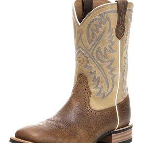 Ariat Boots ARIAT 10002224